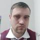 Аватар пользователя AntonyEFI