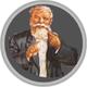Аватар пользователя lokahmp
