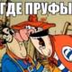 Аватар пользователя kerneliq
