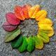 Аватар пользователя irinka112
