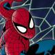 Аватар пользователя moperaptor