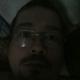Аватар пользователя Solodnikov