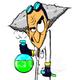 Аватар пользователя GidraVydra