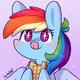 Аватар пользователя RainbowKelpie