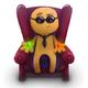 Аватар пользователя vanek163