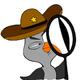 Аватар пользователя dimkarerby