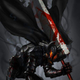 Аватар пользователя ZahNahPoh