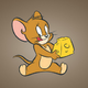 Аватар пользователя Lacky0820