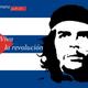Аватар пользователя DelaSerna