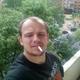 Аватар пользователя polipik