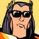 Аватар пользователя DartPelmen