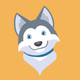 Аватар пользователя Dmitry.Sazonov
