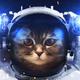 Аватар пользователя patek