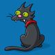Аватар пользователя KOTiq