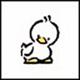 Аватар пользователя papikus