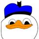Аватар пользователя Solowyev