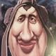 Аватар пользователя Cesium59