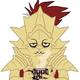 Аватар пользователя Borman1900