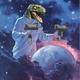 Аватар пользователя FoxIstra