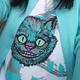 Аватар пользователя eio26