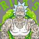 Аватар пользователя SeriousTim