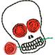 Аватар пользователя meeng