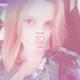 Аватар пользователя Kselona