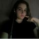 Аватар пользователя Warzaria
