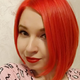 Аватар пользователя alzara5