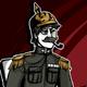 Аватар пользователя KaiserMaxim