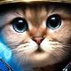 Аватар пользователя Chilliysky