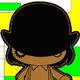 Аватар пользователя YAO5.0