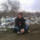 Аватар пользователя Bildschirm