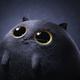 Аватар пользователя Komatilda