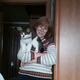 Аватар пользователя ANNAYANNA