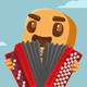 Аватар пользователя InVision