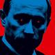 Аватар пользователя den4nik2