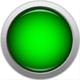 Аватар пользователя daysbox