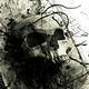 Аватар пользователя Greg00r5