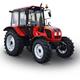Аватар пользователя Traktoris