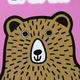 Аватар пользователя Marsel1