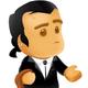 Аватар пользователя pppmikl