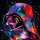 Аватар пользователя Roman199233