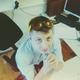 Аватар пользователя levinam