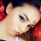 Аватар пользователя Galaxy0Iord