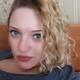 Аватар пользователя K1ubni4ka