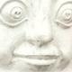 Аватар пользователя Risor