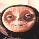 Аватар пользователя zladm8