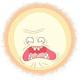 Аватар пользователя 11Eleven