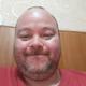 Аватар пользователя Mixa1980
